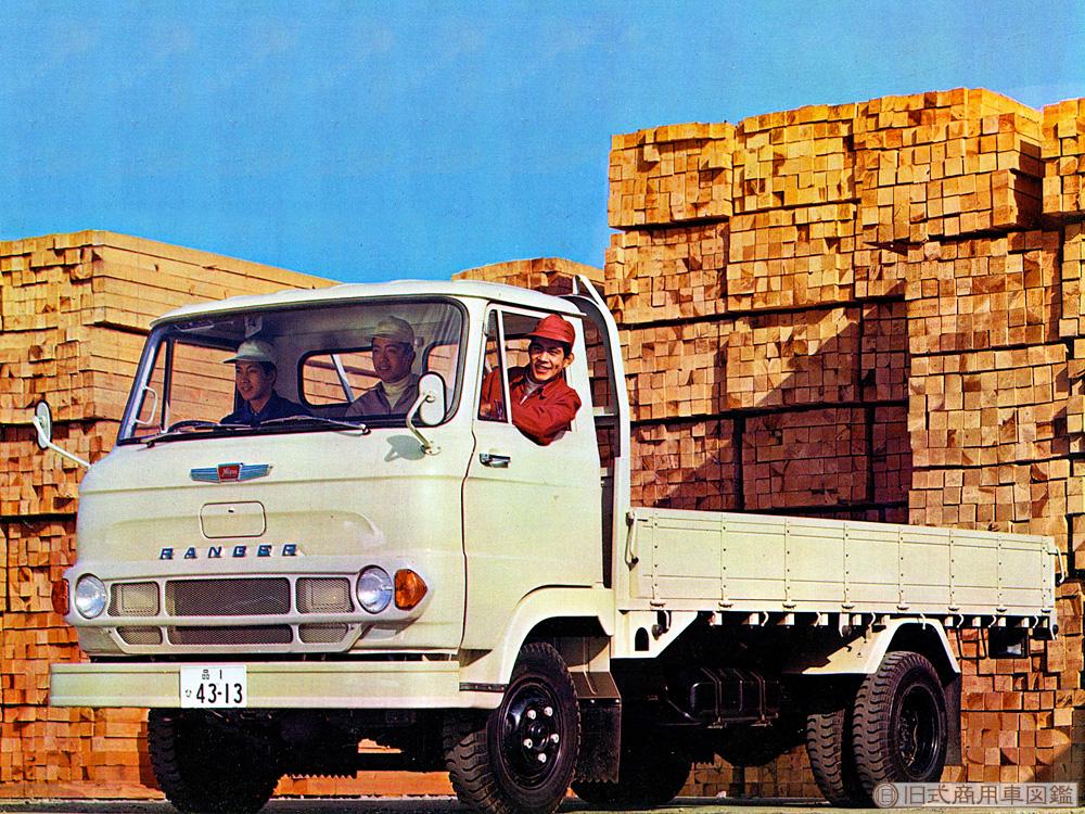1966_Hino_Ranger_1.jpg