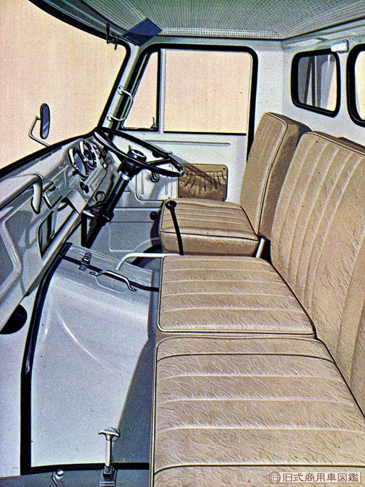1966_Hino_Ranger_5.jpg