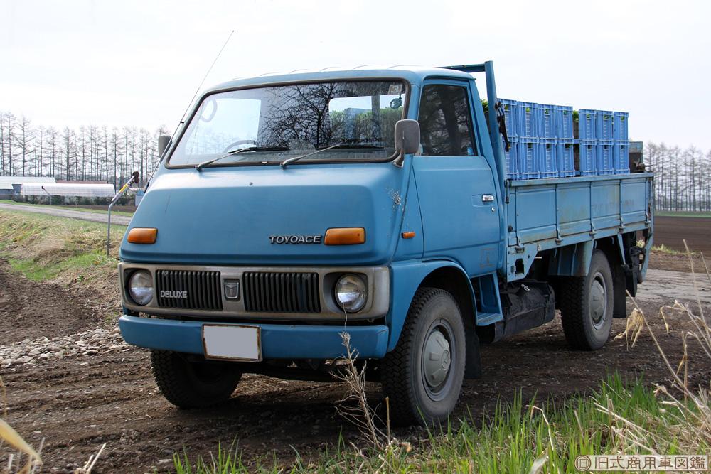 Toyoace_2014_1.jpg