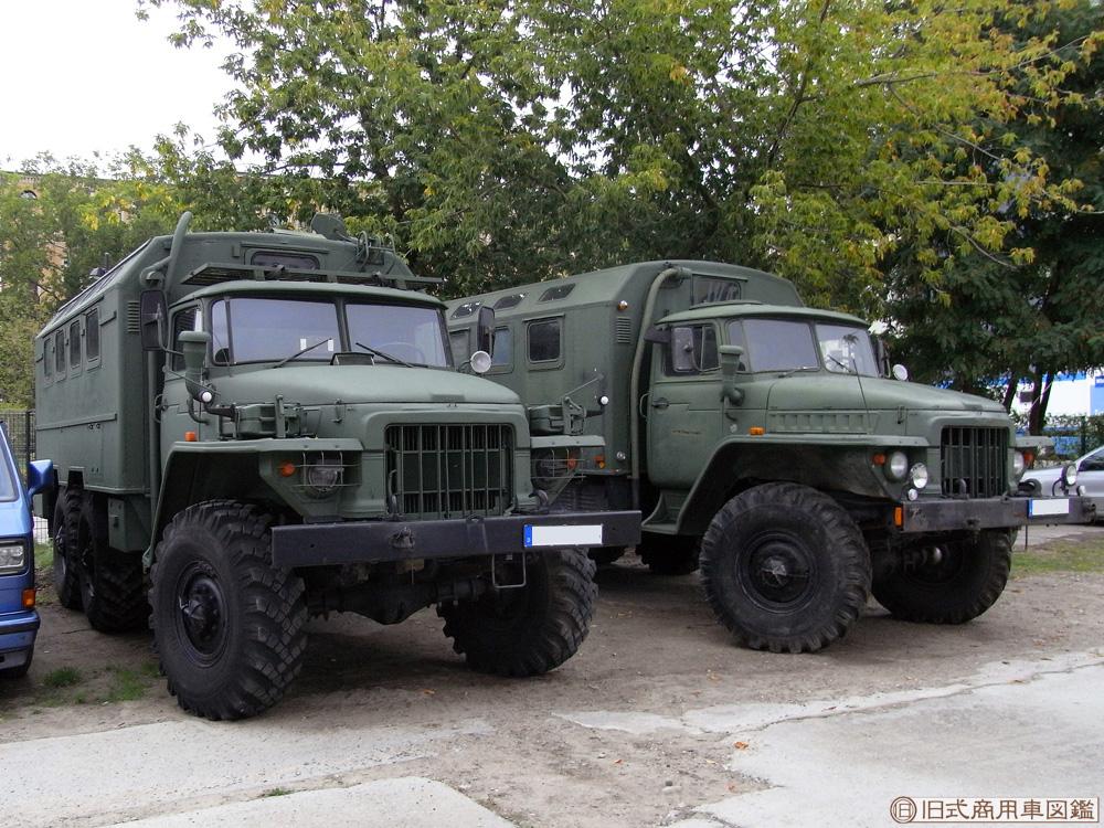Ural_375_2.jpg