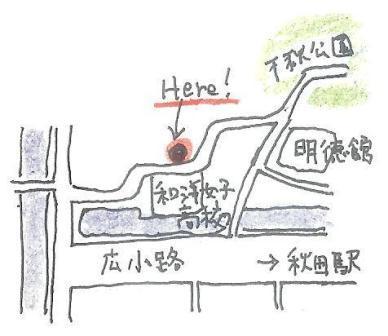 mapp.jpg