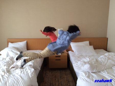 room_201409211645455a5.jpg