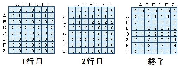 Sample_20140217_2.jpg