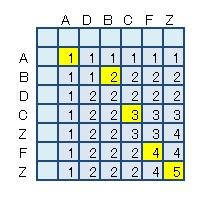 Sample_20140217_3.jpg