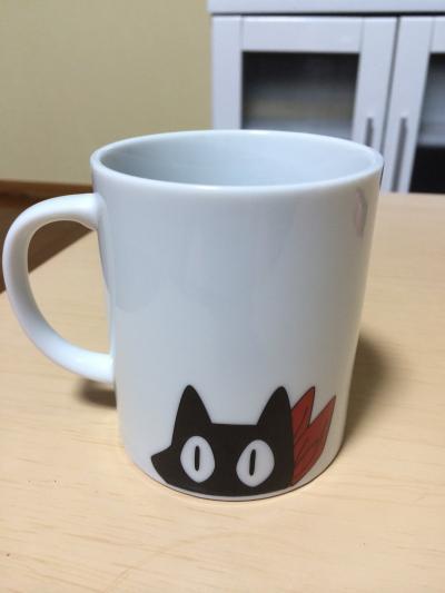 阪本さんカップ