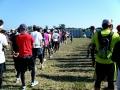 アクアラインマラソン2
