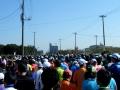 アクアラインマラソン3