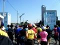 アクアラインマラソン4