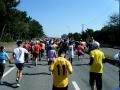 アクアラインマラソン5