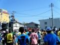 アクアラインマラソン6