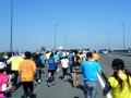 アクアラインマラソン11