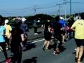 アクアラインマラソン12