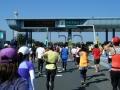アクアラインマラソン14