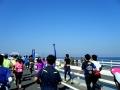 アクアラインマラソン16