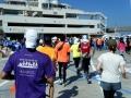 アクアラインマラソン24