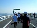 アクアラインマラソン30