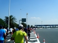 アクアラインマラソン32
