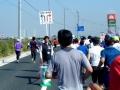 アクアラインマラソン33