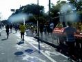 アクアラインマラソン38