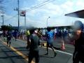 アクアラインマラソン39
