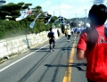アクアラインマラソン41