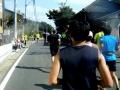 アクアラインマラソン42