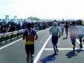 アクアラインマラソン43