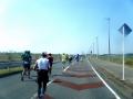 アクアラインマラソン44