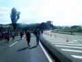 アクアラインマラソン47