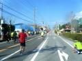 アクアラインマラソン51