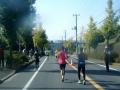 アクアラインマラソン52