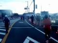 アクアラインマラソン53