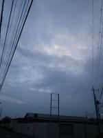 IMGP0566.jpg
