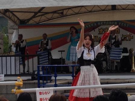 2014_05_25 (6)