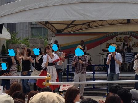 2014_05_25 (5)