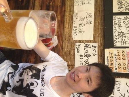 2014_06_21.jpg
