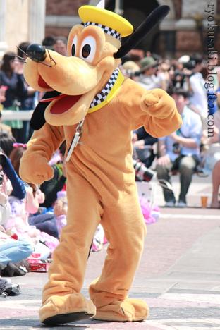 20140426EIN_01.jpg