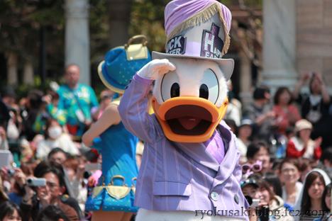 20140426EIN_26.jpg