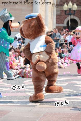 20140426EIN_29.jpg