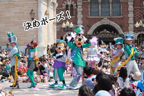 20140426EIN_44.jpg