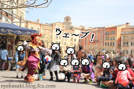 20140412ピノキオ一家_06