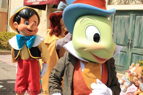 20140412ピノキオ一家_11