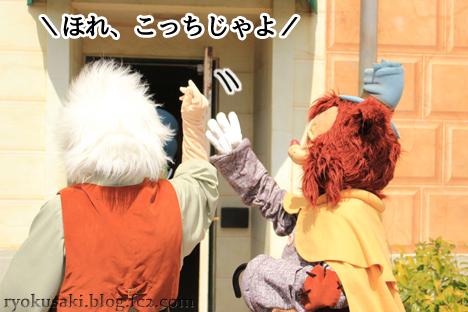 20140412ピノキオ一家_12