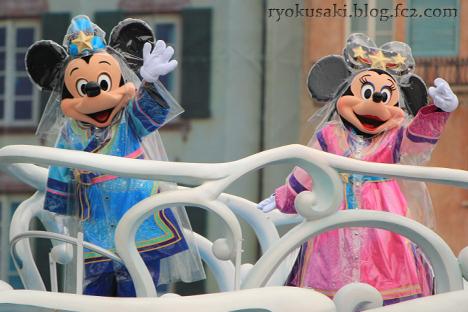 20140624七夕写真2