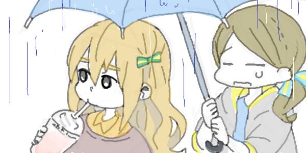 20140624七夕12