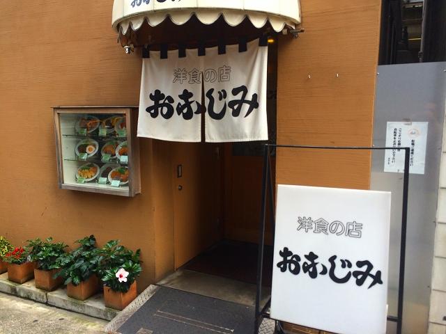 201408173.jpg
