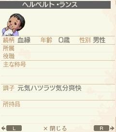 NALULU_SS_0939_2014091621595032e.jpg