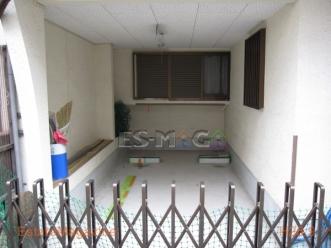 王子車庫2