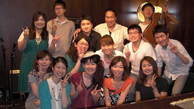 2014_6_28_19.jpg