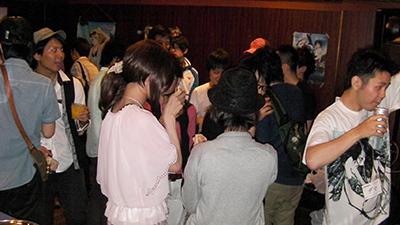 2014_6_29_13.jpg